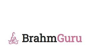 BrahmGuru