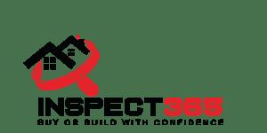 Inspect 365