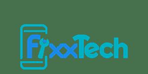 Fixxtech