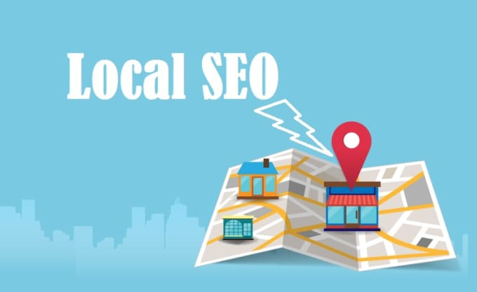 Local SEO Company in Melbourne that grows your brand, not just your traffic