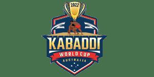 kabbadi world cup