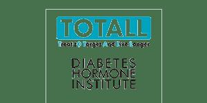 Totall Hospital