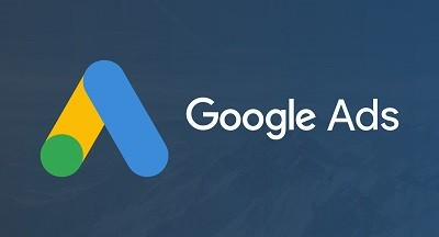 Auditing Your Google Ad Account