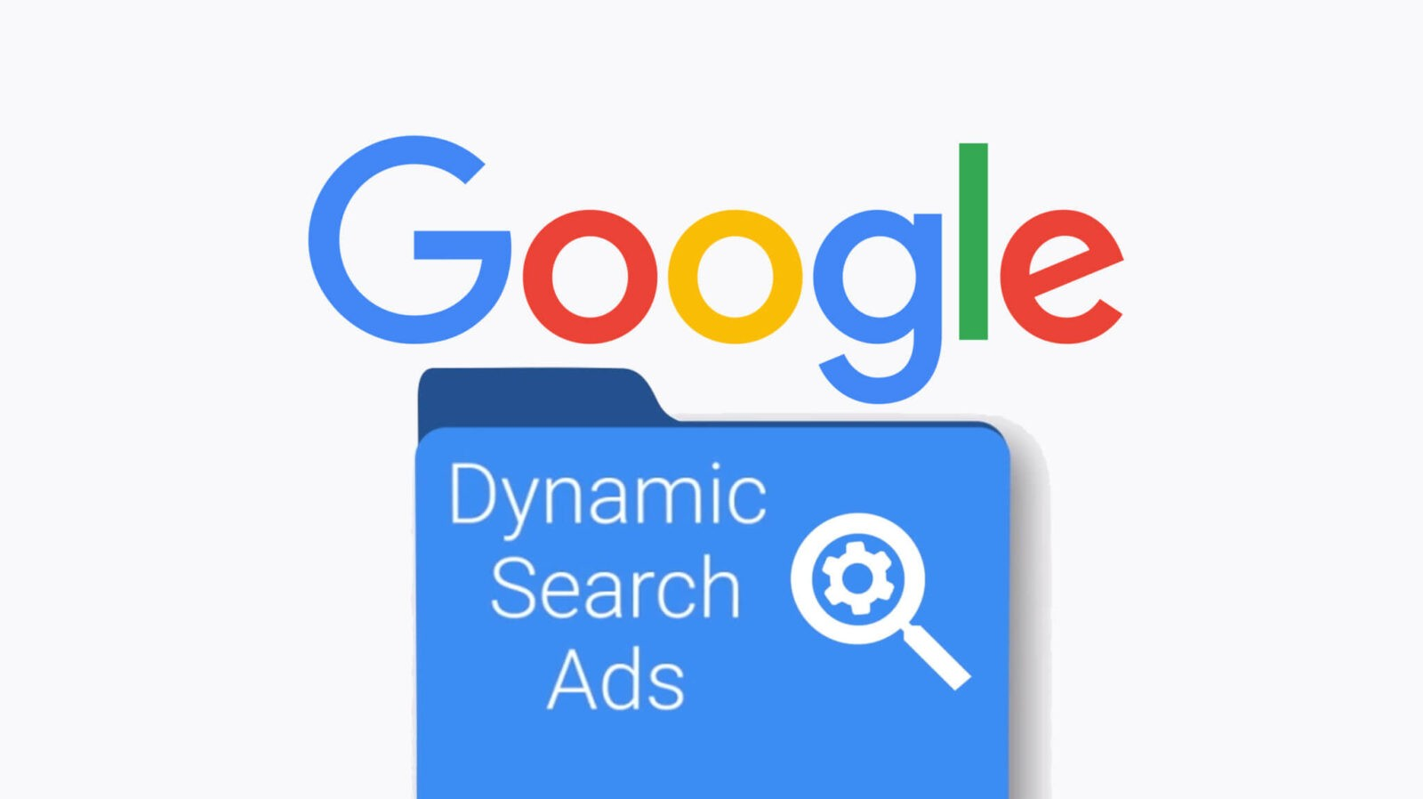 How to Use Dynamic Search Ads