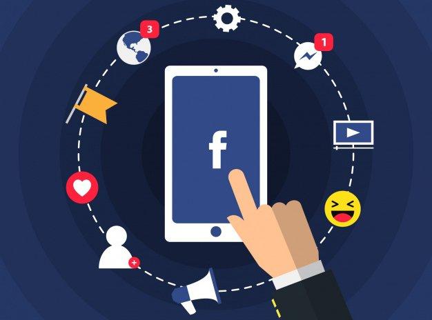 facebook marketing services in melbourne
